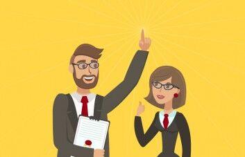O que é coaching e mentoring? Descubra agora