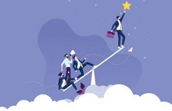 Feedforward: O que é e como usar essa ferramenta do Coaching?