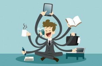O que são competências transversais?