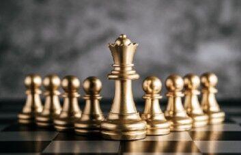 Revisado: Conheça os principais estilos de liderança