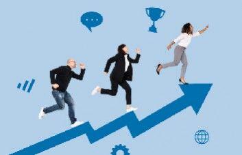 Quais são as competências mais importantes no meio corporativo?