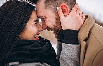 5 dicas essenciais para ter relacionamentos saudáveis