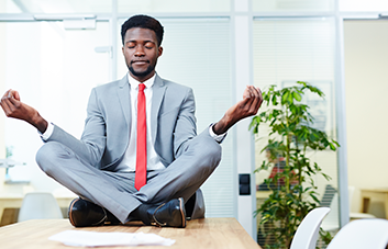 Como desenvolver a autodisciplina?