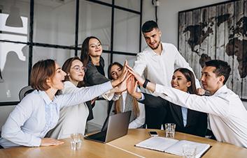 Como evitar o desgaste dos colaboradores da sua empresa