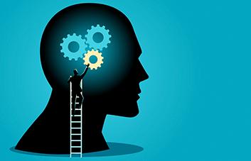 Como evitar o esgotamento mental