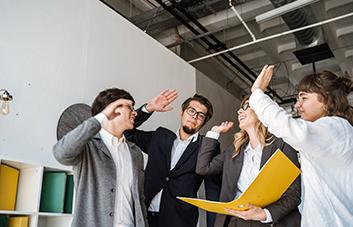 Como implementar a gestão de talentos em uma empresa?