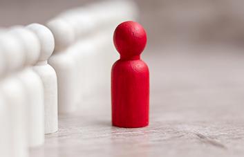 O que é e como praticar a retenção de talentos em uma empresa?