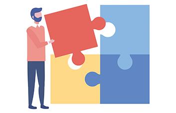 O que é psicologia organizacional?