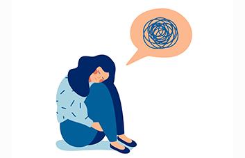 Como a hipnose ajuda no tratamento da depressão