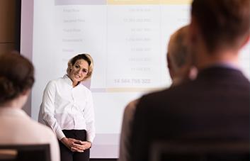 Conheça as principais semelhanças e diferenças entre coaching e hipnose