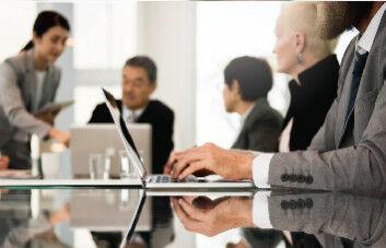 Por que usar PNL no ambiente corporativo?