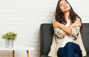 Descubra como melhorar a sua autoestima com a ajuda da hipnose clínica