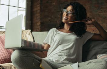 Como a PNL pode te ajudar se manter motivado durante a quarentena
