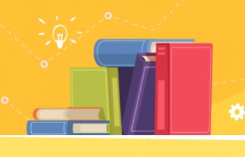 06 livros de Tony Robbins que podem servir de inspiração para você