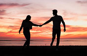 Como a PNL pode ajudar a manter seu relacionamento saudável