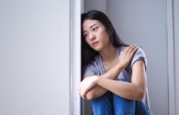 Como lidar com a ansiedade durante a pandemia?