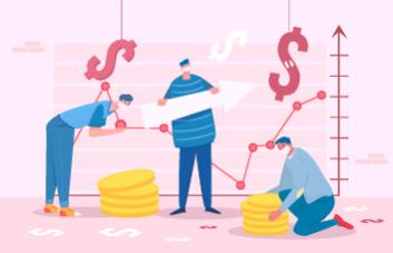 Como fazer uma gestão de crise digital em pequenas empresas com o auxílio da PNL