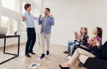 PNL em empresas: conheça 5 pontos que podem ser melhorados com a ajuda dessa técnica