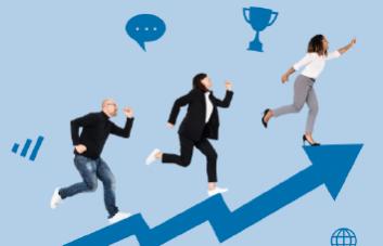PNL para impulsionar os seus negócios: Principais segredos dos empreendedores de sucesso