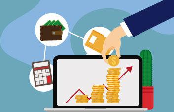 O que é e como desenvolver a mentalidade financeira?