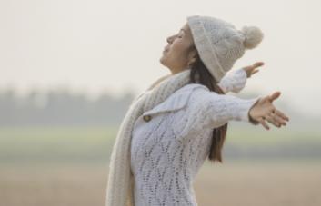 PNL: Como usar memórias positivas para ressignificar traumas