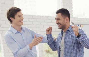O que fazer após concluir um Practitioner em PNL?