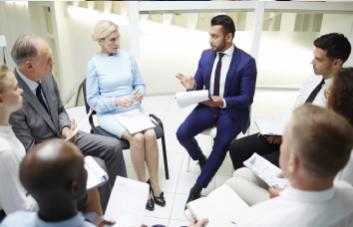 Por que investir em coaching para os colaboradores da minha empresa?