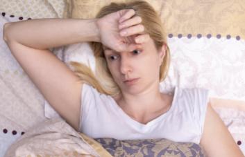 Como evitar crises de ansiedade?