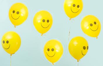 Descubra como alcançar a felicidade
