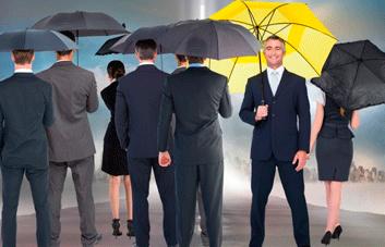 5 dicas para ser um bom líder quando sua equipe não está bem