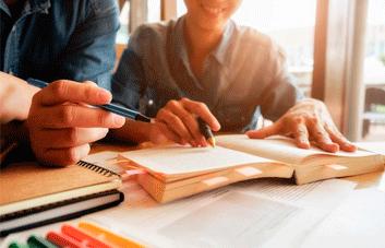 Como e porque incentivar a leitura para os colaboradores da sua empresa