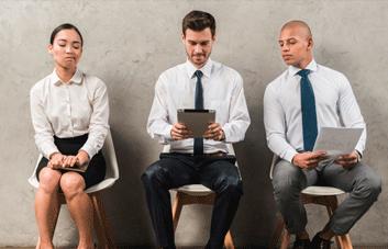 Como identificar soft skills em candidatos num processo seletivo