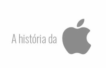 Apple: saiba como a marca da maçã se tornou referência em todo o mundo