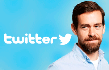 Conheça a história do Twitter e da trajetória de Jack Dorsey, que foi o seu criador