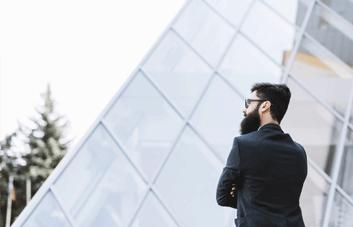 10 dicas de como se tornar um empreendedor de sucesso começando do zero