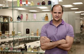 Negócios online: Alexandre Serodio conseguiu revolucionar o mercado brasileiro de cosméticos