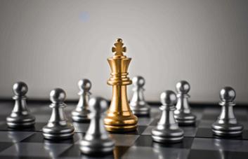 O que é a Liderança Motivacional?