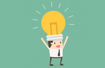 5 maneiras de amplificar bons pensamentos e bons sentimentos