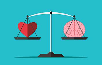 Conheça os pilares da inteligência emocional