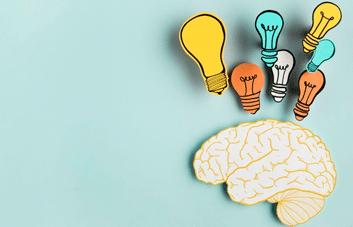 Conheça os principais tipos de inteligência