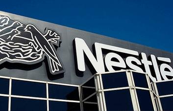 Conheça a história da Nestlé no Brasil