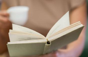 6 livros sobre inteligência emocional