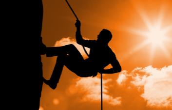 Como ser resiliente: Conheça os 5 pilares