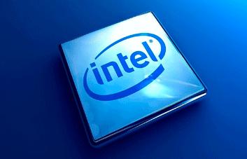 Gosta de informática? Inspire-se na história da Intel