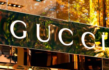 Mais motivação no dia a dia? A história da Gucci vai te dar