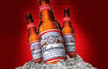 Vai empreender na área alimentícia? Conheça a história da Budweiser