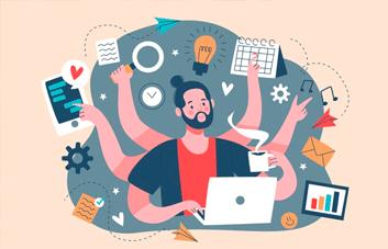 O que é produtividade?