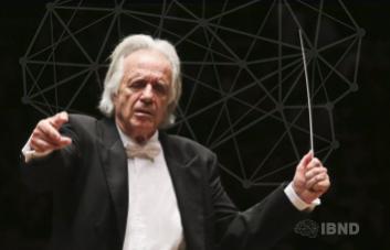 Maestro João Carlos Martins: conheça um pouco mais sobre esse ícone