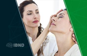 Hipnose e saúde mental