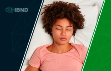 Descubra as fases do sono: da vigília ao sono profundo